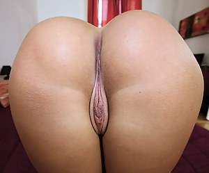 Free Pussy Porn Pictures